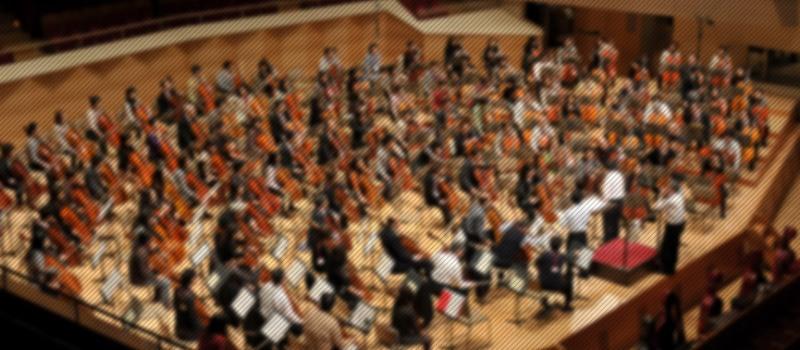 チェロ・グランド コンサート