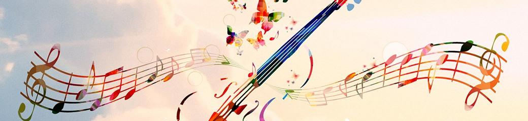 チェロでめぐる音の旅
